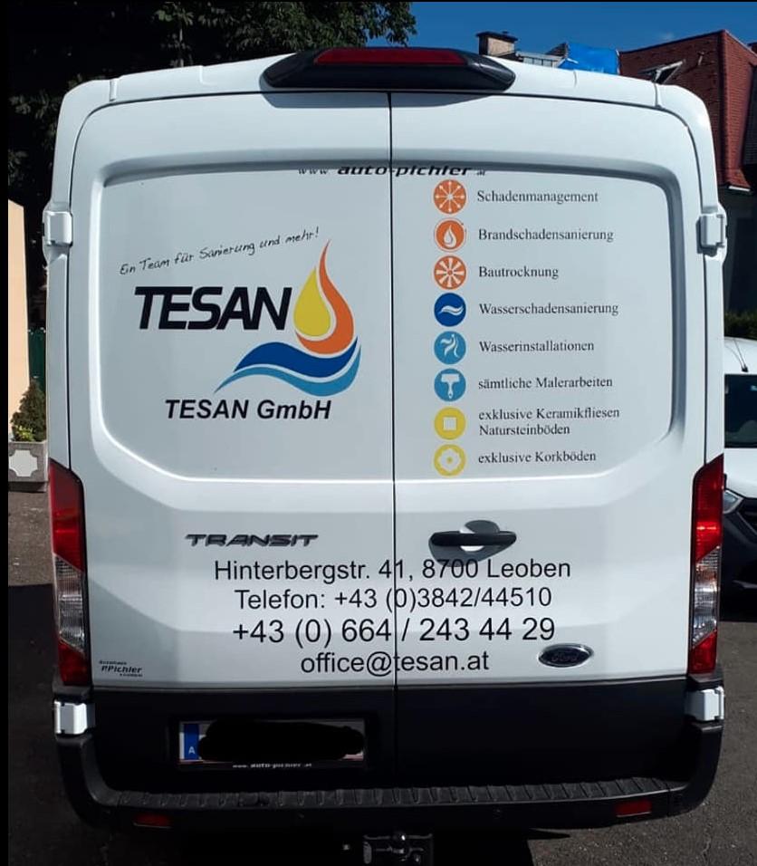 Tesan_1